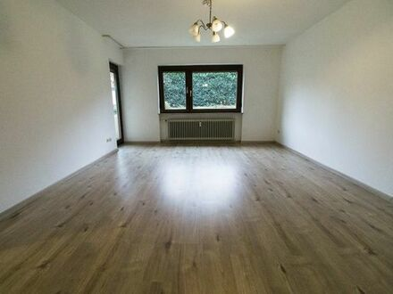 1-Zimmer-Appartement in HN-Böckingen/Schanz