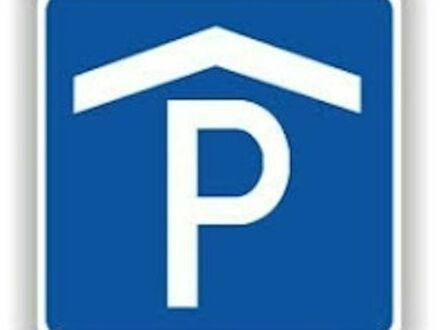 Tiefgaragenstellplatz - Verkauf - [kein Duplex!] -