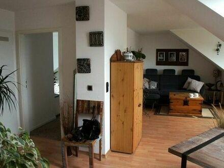 2 Zimmer Wohnung Wentorf nur mit Inventarübernahme