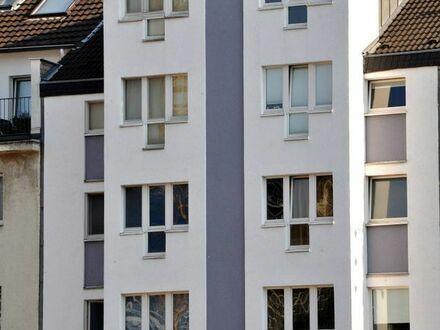 1-Zimmer-City-Appartement mit Einbauküche zum 1.2.2020 - KÖLN - ZENTRUM