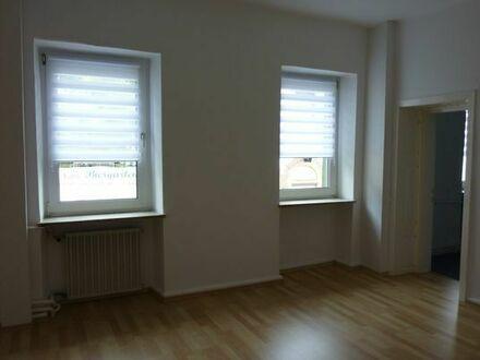 Neckarsteinach - 3 Zimmerwohnung