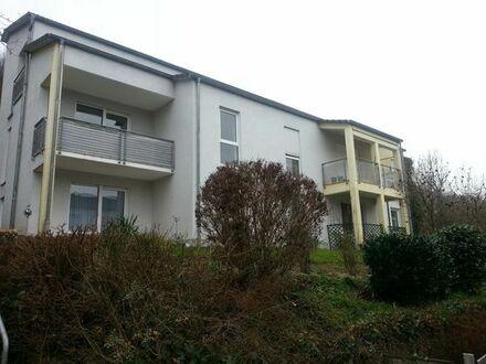 151.03 Wohnung Alter Berger Weg 11 in Kirn 08.04.19 um 16 Uhr