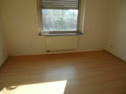 1 Zimmerwohnaug zu Vermietung Wohnfläche 32m2 de. Als Weg geeignet