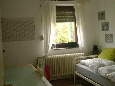 Möbliertes Zimmer in Hamburg Langenhorn zu vermieten