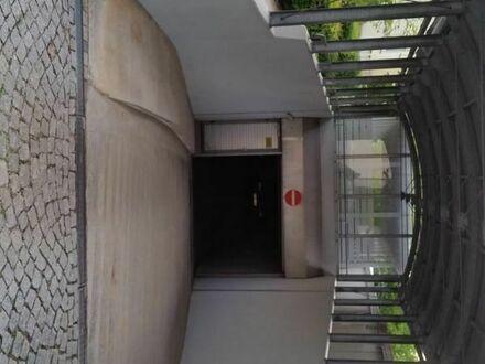 Garagenstellplatz Germering (Tiefgaragenstellplatz)