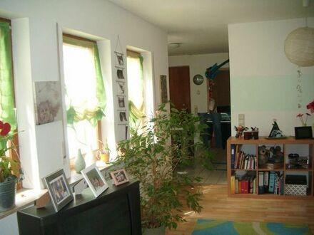 1,5 Zimmer Wohnung in Dettenhausen an Pendler/Student zu vermieten