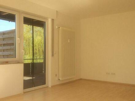 3,5 Zimmer Wohnung Schwäbisch Hall (Sulzdorf)