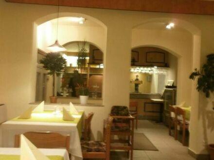 Restaurant, Lokal, Pizzeria mit Inventar ab sofort zum vermieten