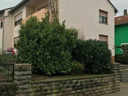 Mehrfamilienhaus / Generationenhaus