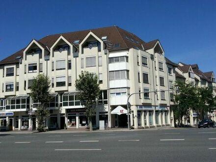 "Provisionsfrei*Bensheim: **NEU** 2 Büro/Praxiseinheiten- 2-Schulungsräume in Bensheim zu vermieten """