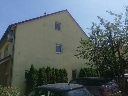 Schöne, moderne Monteurzimmer in Bensheim