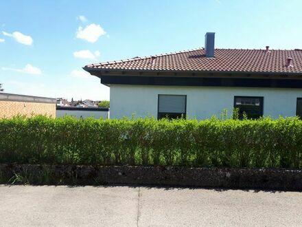 Bungalow/Einfamilienhaus befristet zu vermieten