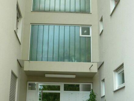 Von privat: 3 Zimmer Wohnung in Speyer - Vogelsang 97qm mit Balkon