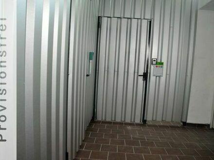 Laggerraum Garage Stellplatz Lagerraum ohne Nebenkosten mieten 9 m/3