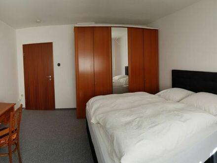 Freundliche 2-Zimmer-Wohnung