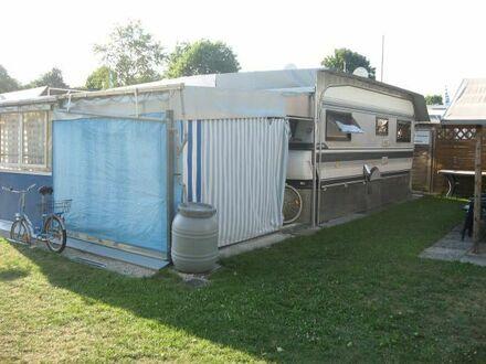 Campingplatz in Rieden/Opf. zu verkaufen