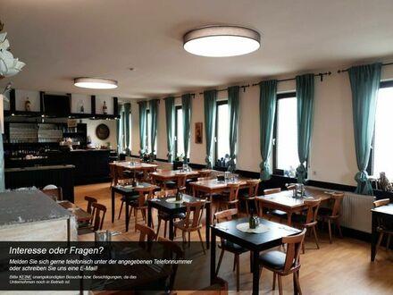 Spannende Gastroeinheit (Gaststätte) in Mannheim Waldhof mit zentraler Lage!