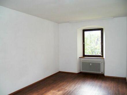 Zimmer frei in Studentenwohnheim nur für Student oder Azubi