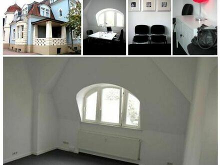Repräsentatives Büro in Bürogemeinschaft in Wiesloch