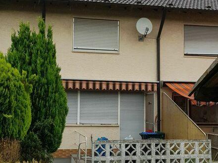 Schöne Alternative zur Wohnung in Leonberg