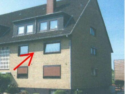 Wohnung zu verkaufen von privat