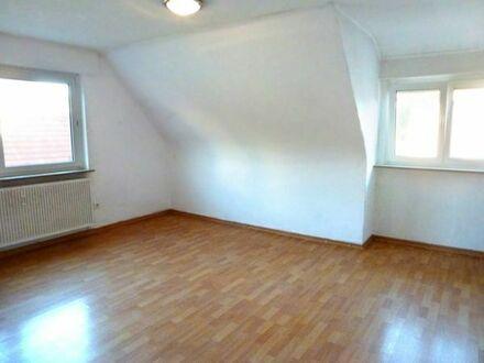 Wg-Zimmer 17 qm in Waiblingen-Hohenacker