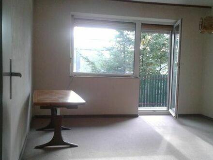 2-Zimmerwohnung in Nürnberg-Gibitzenhof zu verkaufen