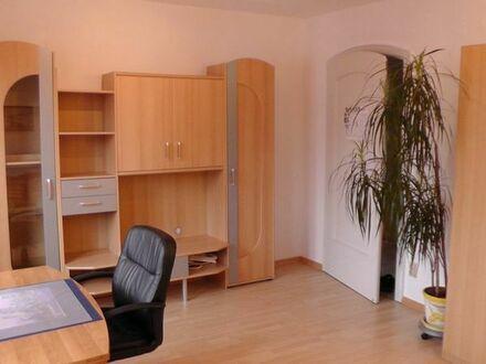 Möbliertes Komfortzimmer in Nichtraucher WG - frei ab 1.4.2019