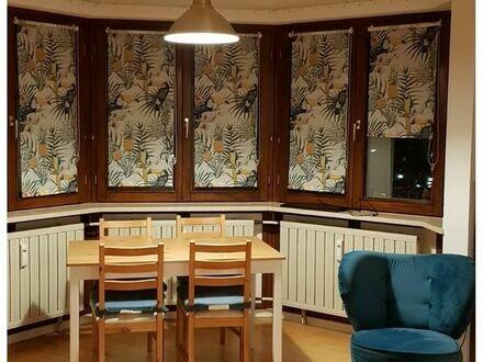Zwei Zimmer für Studenten-WG in München