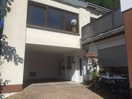 Schönes EFH in Bungalow Bauweise in 63768 Hösbach