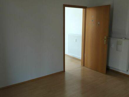 Rockenhausen zentrum 4zimmer