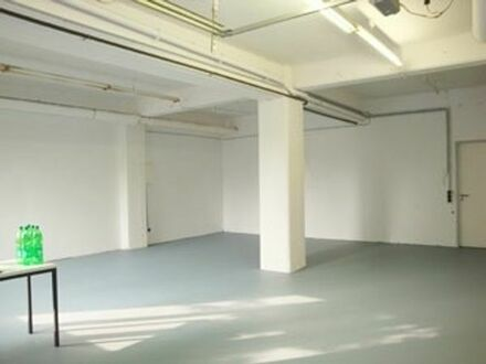 Lagerraum, Selfstorage, Lager, Raum, Garage