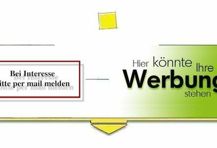 Werbewirksame Flächen am Bahnhof Veitsbronn - Siegelsdorf zu vermieten!