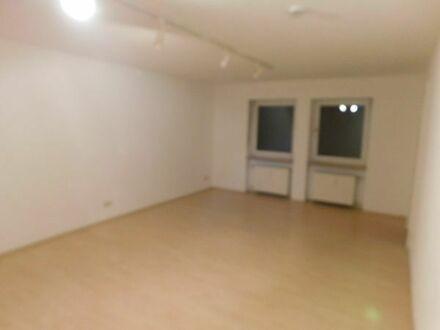 1-Zimmer-Wohnung mit EBK in Maxvorstadt, München