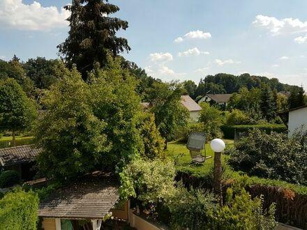München /Odelzhausen 2,5 Zimmer Gartenwohnug