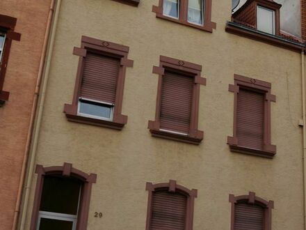 Worms Zentrum nähe Rhein zu vermieten