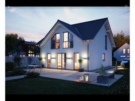 Immobilienrettung vor der Zwangsversteigerung
