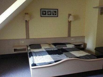 1-Zimmer-Wohnung, Apartment, Studentenzimmer, Wohnung