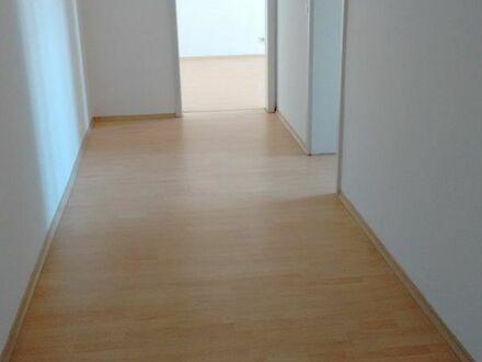 2 Zimmerwohnung in Landau-Stadtmitte, ab April zu vermieten