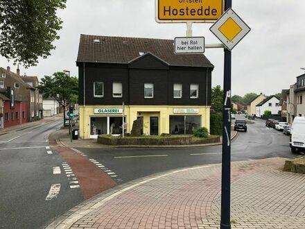 Ladenlokal Dortmund Derne