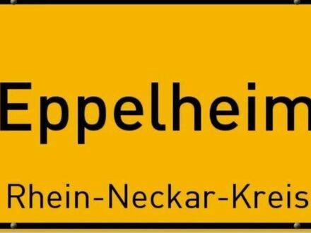 Eppelheim 3 Zimmerwohnung ca 70 m2