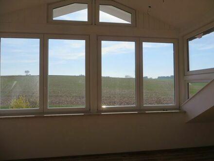Penthousewohnung mit Dachterrasse, Erstbezug/Neubau