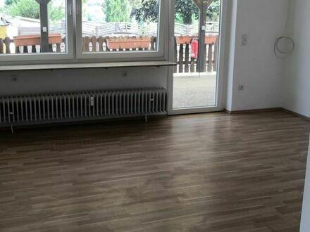 4-Zimmer-Wohnung zu vermieten in Frankenthal-Nord