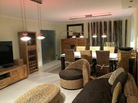 Top Wohnung Weinheim-Mitte mit Ausblick zu vermieten