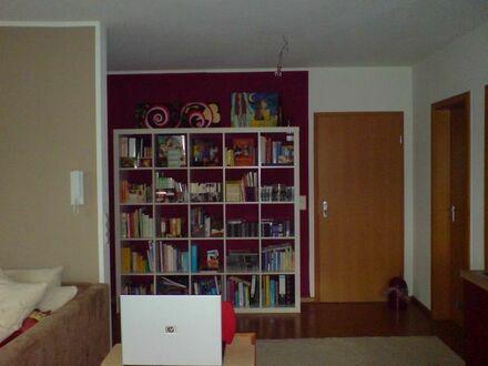 2,5 Zimmer Wohnung 69m2 in Affalterbach zu vermieten