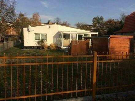 modernisiertes Einfamilienhaus mit Wintergarten in Autobahnnähe