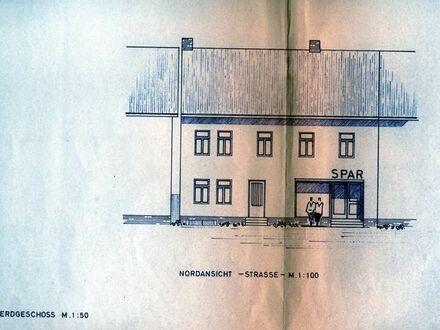 großes Haus in Laurenburg /Lahn