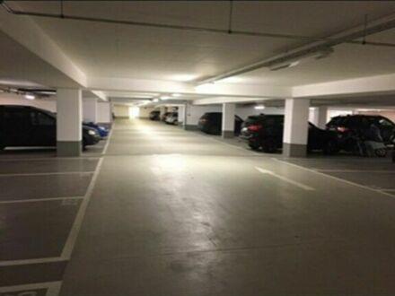 Parkplatz Tiefgarage/ Tiefgaragenstellplatz - Frankfurt Riedberg