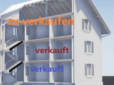 liebevoll gestaltete Maisonettewohnung mit Ausbaupotential Tausch oder Verkauf