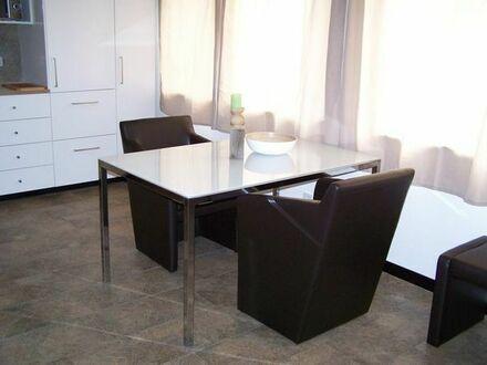 Kleines Haus - vollmöblierte Ferienunterkünfte - Wintervermietung/Warmmiete